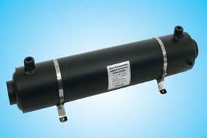 Цена теплообменник maxi flow схема котла газового водогрейного теплообменник